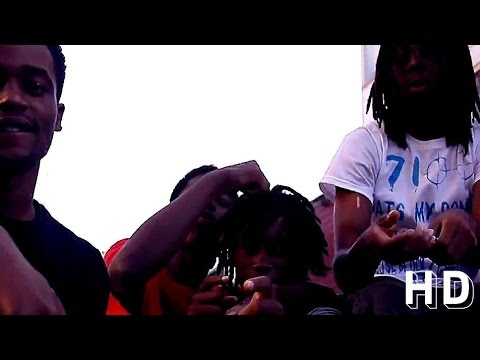 Reesemoneybagz - Team Chicago | Shot By @HDwizProduction