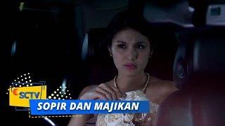Sopir Dan Majikan - Episode 01
