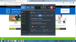 Asus Zenfone Max Pro M1 Pattern Unlock