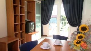 Ai Pini Resort   Medulin, Istria, Croatia   Arenaturist