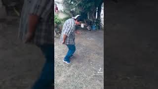 El vato de Jalisco asi se baila banda