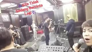 Video DEWA 19 Latihan Lagu Lagu Jadul download MP3, 3GP, MP4, WEBM, AVI, FLV Oktober 2017