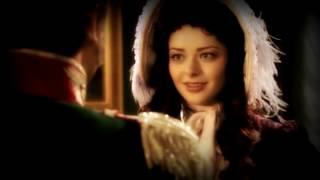 Мари и Александр ♥ Бедная Настя ( Ты та, с кем мне хочется заново жить)