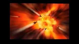 TripleWorld: DarkOrbit - (Description - Link - Trailer - Cheat) - [ITA - ENG]