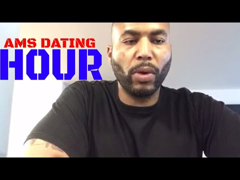 Alpha male dating strategies