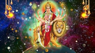 Happy Dasara Video HD,Happy Dasara Wishes,Happy Dasara Greetings,Dasara Videos,Happy Dasara Video