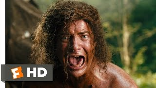 Furry Vengeance 9 11 Movie CLIP Out For Revenge 2010 HD