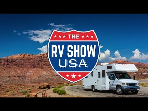Does the RV Industry care about RVers?