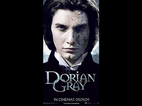 Learn English through story -The Picture of Dorian Gray -Pre Intermediate Level