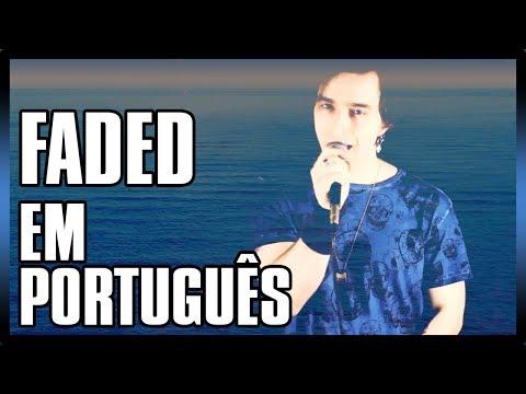 O que significa dream em portugues