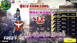 Nguồn Music : NocopyrightSounds Helo Anh Em ♥   - Hi Vọng video này...