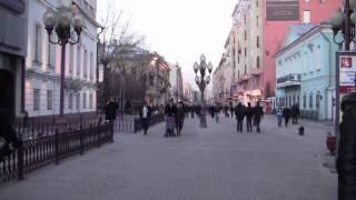 Коррупция В России Это Нормально! Вести Недели