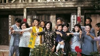 House Of 72 Tenants 七十二家房客 (1973) **Official Trailer** by Shaw Brothers