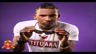 Toxic Crow Ft Jodienda  - Rico De Chapa Y De Teta