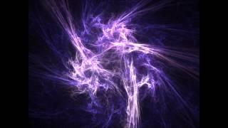 NemesisTheory - Heavenly Horrors