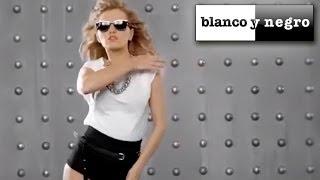 Alexandra Stan - Mr. Saxobeats Album (Promo Medley)
