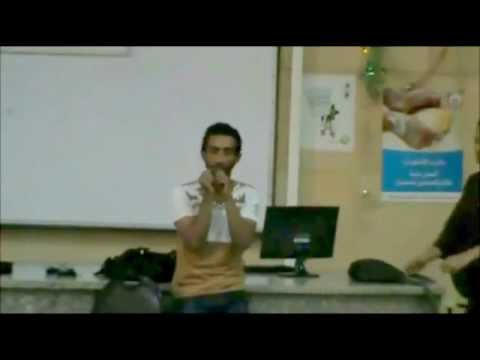 Orientation Lectures (2014) - Fun with Oral exams (Monday 22/9)