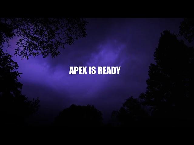 2019 Hurricane Season - APEX Is Ready