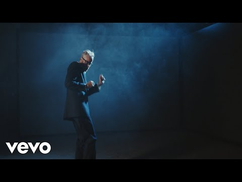 Matt Berninger - One More Second (Official Video)