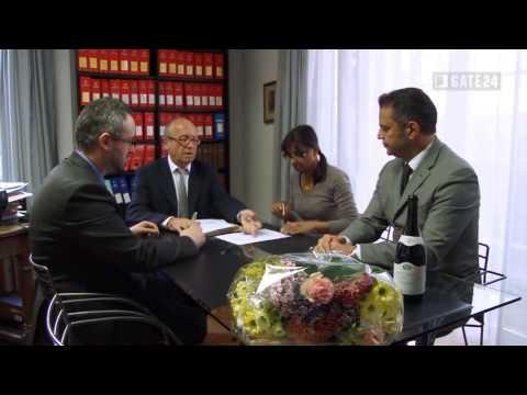 Entreprise générale, Matile & Sauser, Dombresson