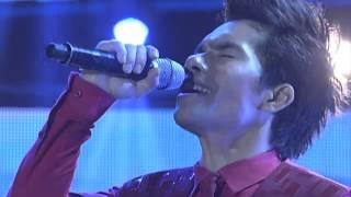 Vietnam Idol 2012 - Nơi Ấy - Yasuy - MS 2 - Gala 9