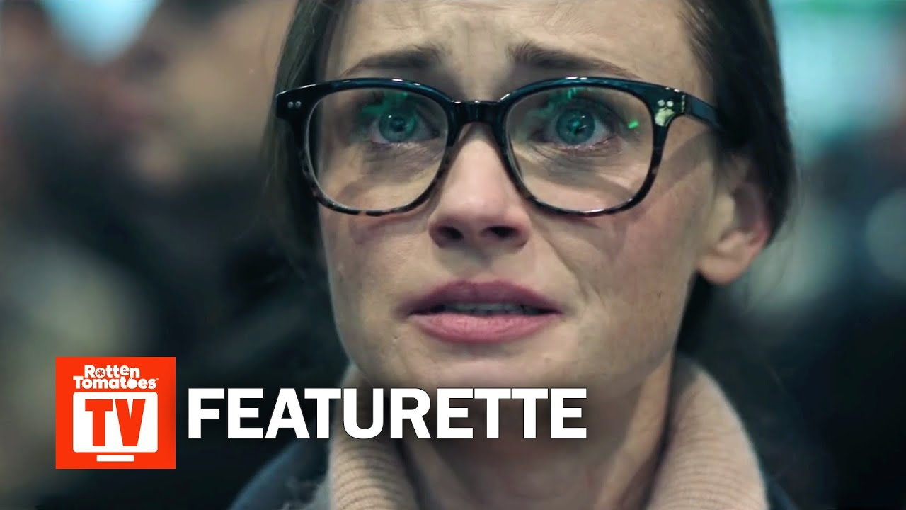 Download The Handmaid's Tale S02E02 Featurette   'Inside the Episode'   Rotten Tomatoes TV