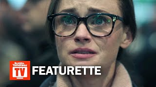 The Handmaid's Tale S02E02 Featurette | 'Inside the Episode' | Rotten Tomatoes TV