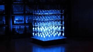 Светодиодный куб 5х5х5(http://bezkz.su/publ/300351-43-1-0-351.html., 2014-06-04T19:10:02.000Z)