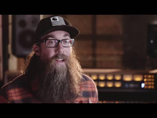 crowder-american-prodigal-story-behind-the-album-crowdermusicofficial