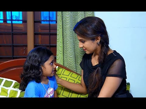Ammuvinte Amma | Episode 120 - 12 September 2017 | Mazhavil Manorama
