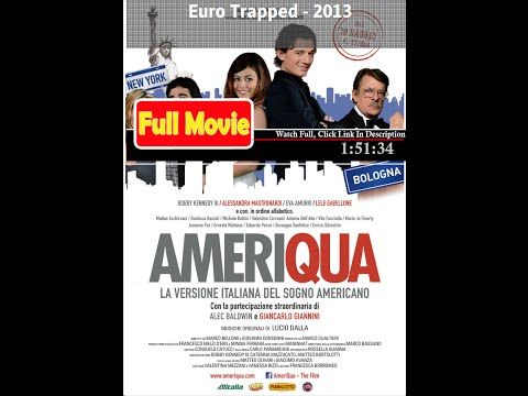Euro Trapped *Full MoVies*#*