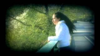 Nicoleta Guta - Te visez