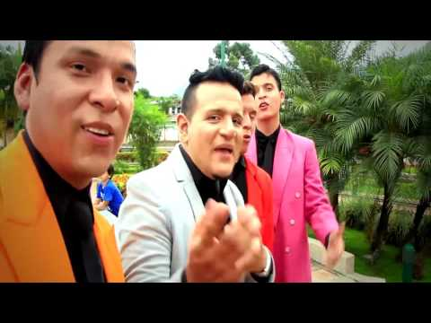 01 Paseitos Picantes Whatsapp intro mix Vicente dj sello