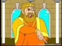 Youtube Poop - Zelda: The King's Unreasonable Demands