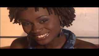 Juliana Kanyomozi - Nabikoowa New Ugandan Music Hd