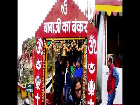 Video - बाबा हरभजन सिंह मंदिर – सिक्किम – इस मृत सैनिक की आत्मा आज भी करती है देश की रक्षा