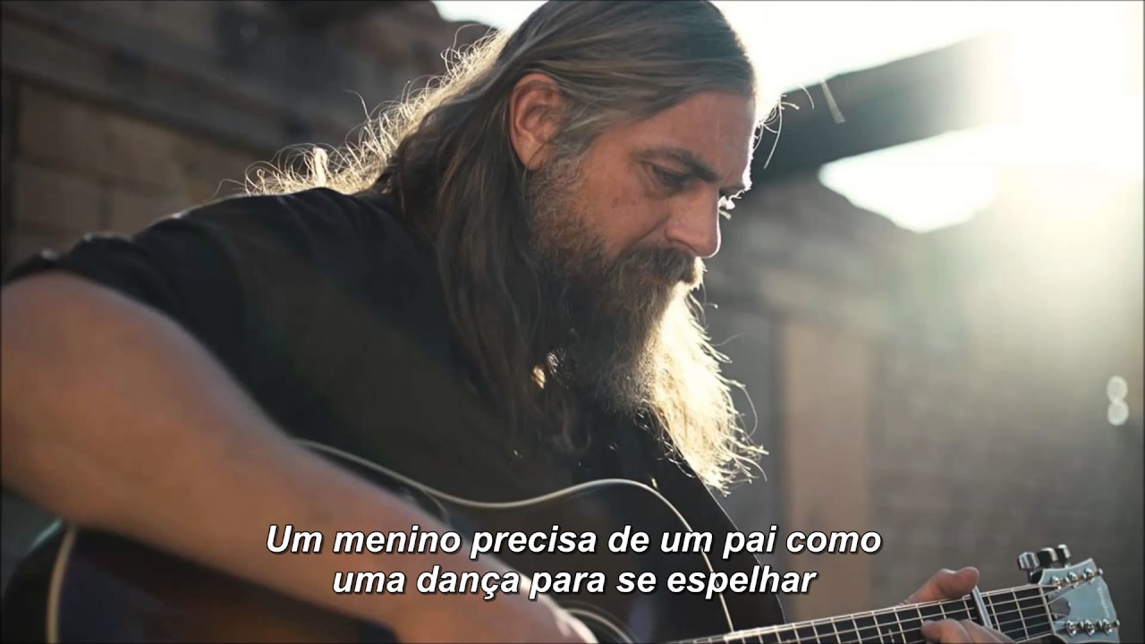 the-white-buffalo-house-of-pain-legendado-helio-medeiros