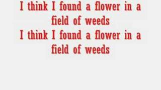 Surrender - Billy Talent [ + LYRICS + ]