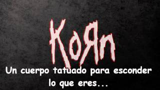 KoRn - Clown [Sub. Español] [HD]
