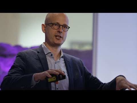 AI-driven customer interactions - Jan Hofmann - Deutsche Telekom
