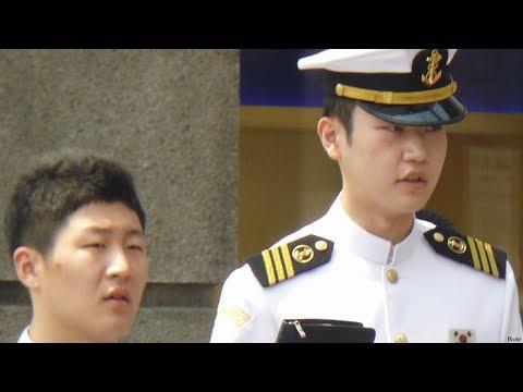 韓国軍で反乱か… 火器管制レーダー照射で