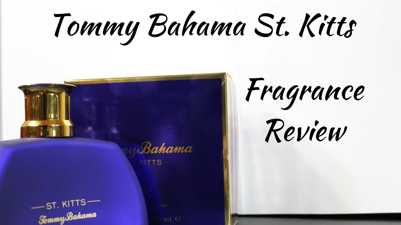best tommy bahama cologne
