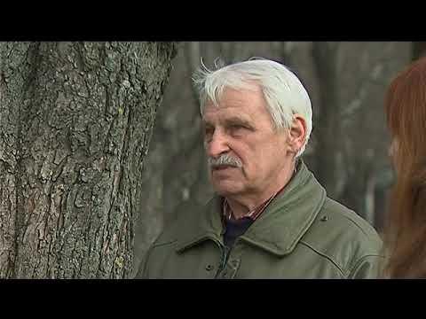 ІРТ Полтава: У Полтаві демонтували МАФ.