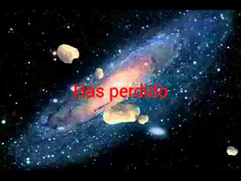 descripción-de-la-aplicación-asteroides