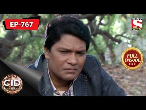 CID(Bengali) - Full Episode 767 - 14th April, 2019