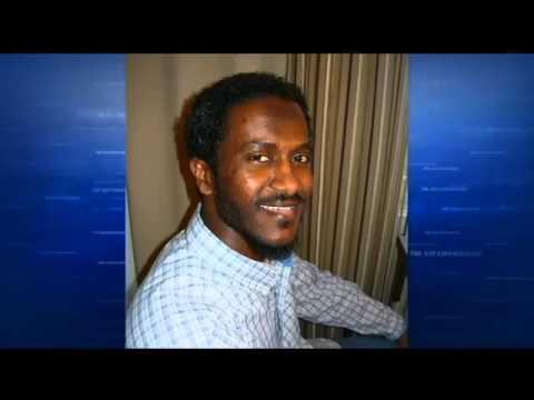 Oregon Muslim sues FBI, claims torture