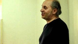 Іван Малкович - З янголом на плечі