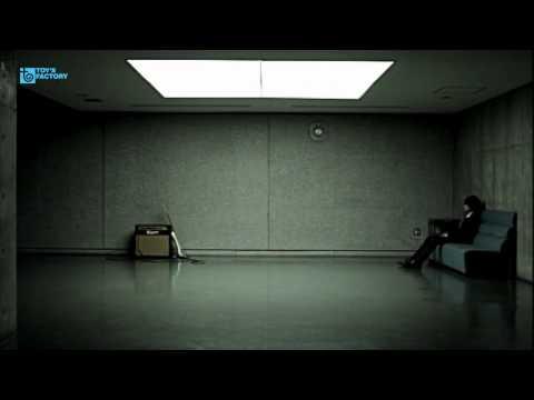 UNISON SQUARE GARDEN「流星のスコール」MV(Short Ver.)