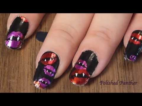 sally-hansen-2014-halloween-nail-stickers-review-fail!!!