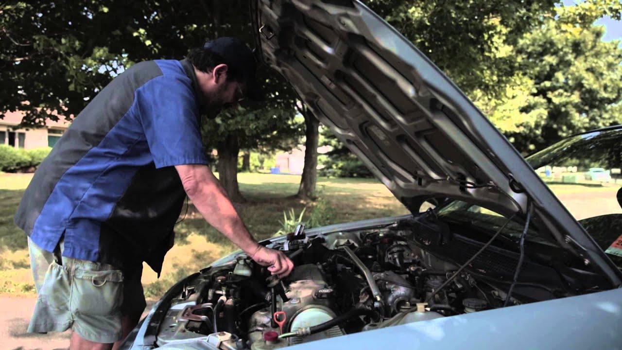 Chevy Silverado Gas Mileage: 1999 – 2013 — mpgomatic com